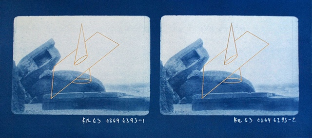 KILNSEA: In Obsolescence, No. 4