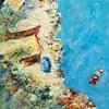 Amalfi Coast, Italy: Positano
