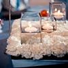 Modern Carnation Bento Box