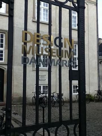 Design Museum Denmark