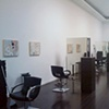 Group show at Stylus Gallery