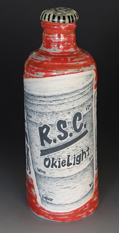 RSC Okie LIght