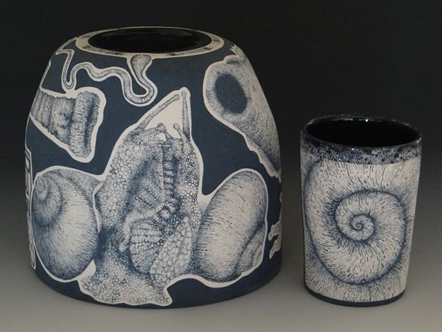 Ceramics, Stuart Asprey, Clay, Beer, Alcohol, Porcelain