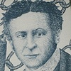 Milk Can Escapes and Other Handcuff Secrets (The Performances and Success of Harry Houdini)