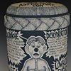 Hangover Helper (Lidded Jar)