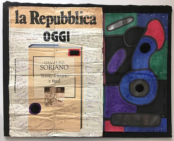 La Repubblica Oggi
