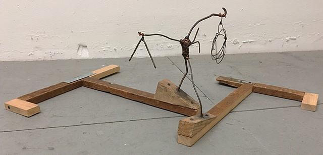 N.O. Wireman