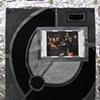 Black Caravaggio, Dublin 2008