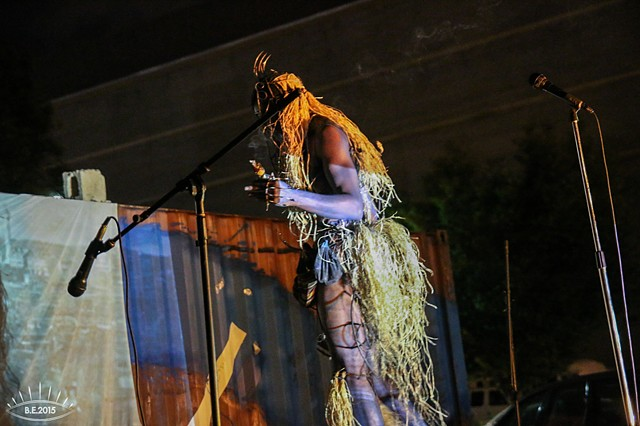 Performance, Art, sculpture, body, race, blacklivesmatter