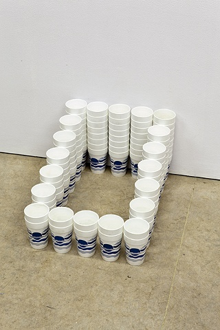 One hundred cups one hundred ways