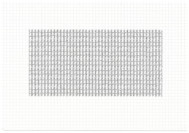 "inappropriate grid - ""cocksucker"" version 2"