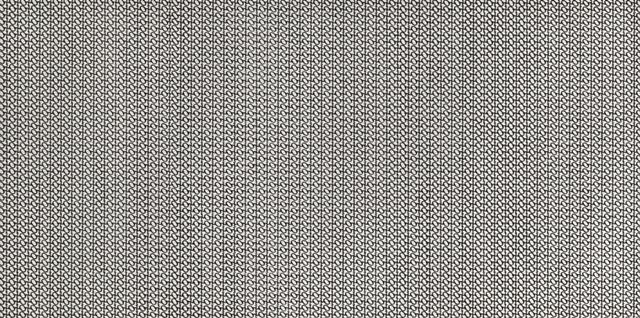 Typer Grid, 5 detail