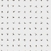 1000 bugs (grid)