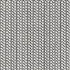 Typer Grid, lower case y. detail