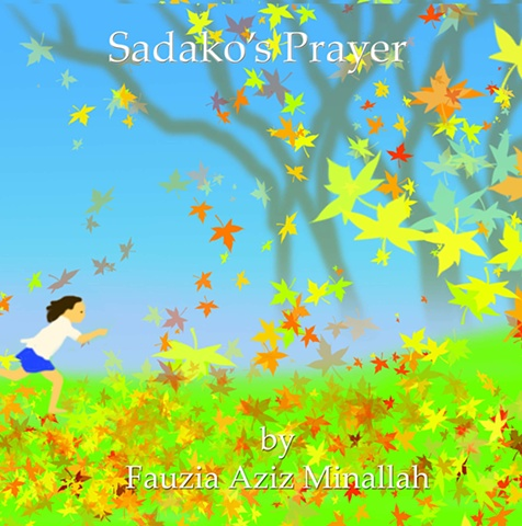 Sadako's Prayer