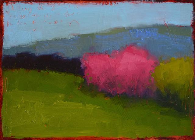 Landscape 1137