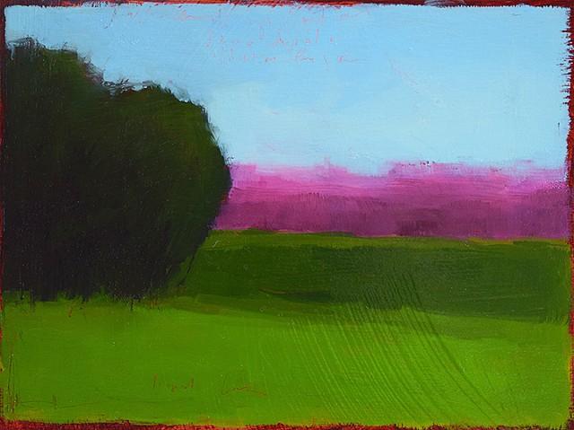 Landscape 1141