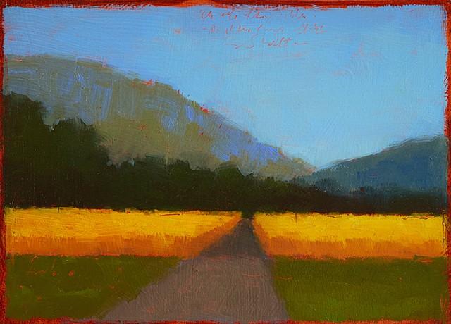 Landscape 1139