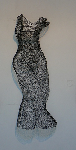 liquid curves (on display)