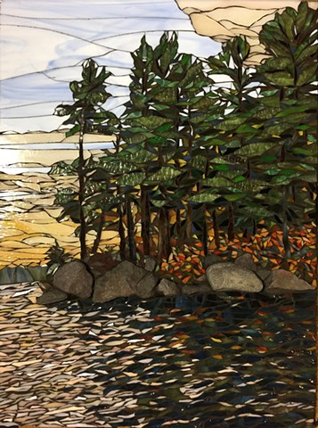 Pine Point (Sold)