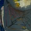 paraboloid I