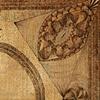 the city of keys (prayer rug detail)