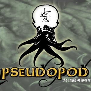 Pseudopod.org, Episode #371