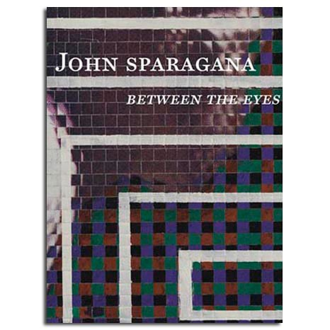 John Sparagana: Between the Eyes (Corbett vs. Dempsey, 2011)