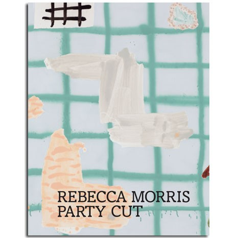 Rebecca Morris: Party Cut (Corbett vs. Dempsey, 2013)