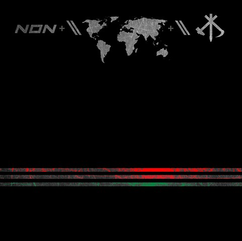 NON WORLDWIDE COMPILATION VOLUME 1