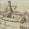 St. Eutizio, Val de Preci, Umbria