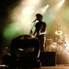 Bloc Party, 14 September 2007