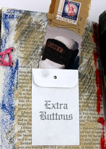 detail xtra button w  harry