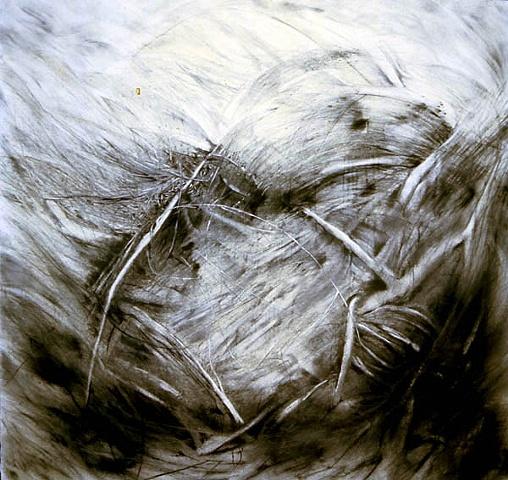Untitled 10