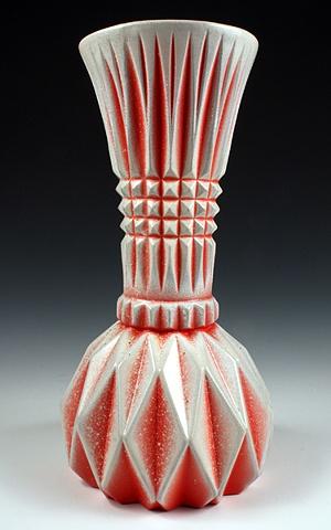 Red Vaz
