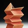 Geometric Vaz