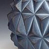 Geometric Jar