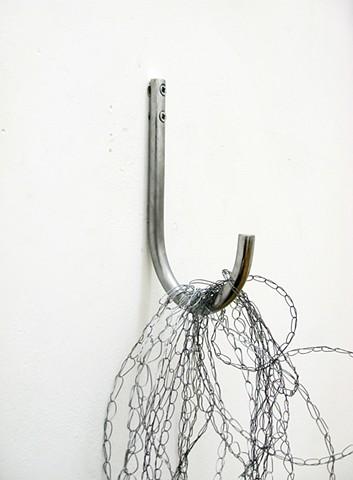 Untitled (Tools)