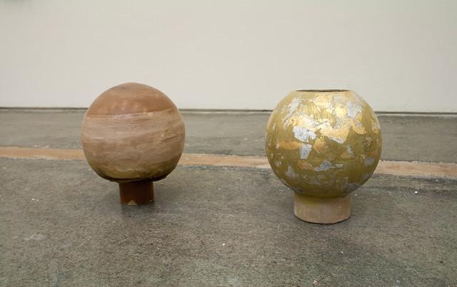 Untitled (balls)