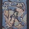 Drawing-08 (mirroring)