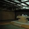 An Echo / A Stain 2009 ÁREA, lugar de proyectos