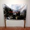 Restlessness (banner)