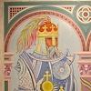 Constantinople 1453 © 2010