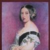Portrait of Queen Victoria © 2007