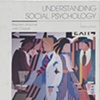 "Book Cover for ""Understanding Social Psychology"" © 1983"