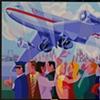 The Flight © 1992