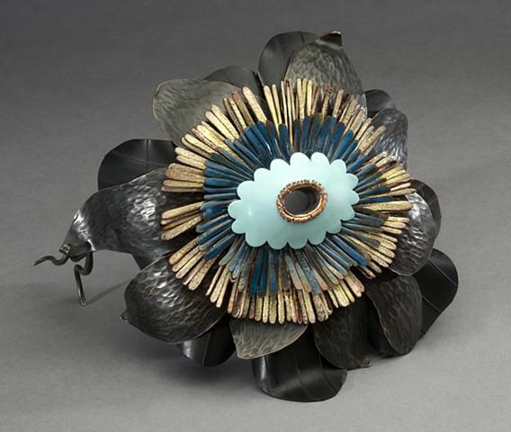 passionflower eyepiece