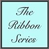 The Ribbon Series
