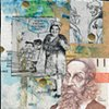 Currency Collage #2