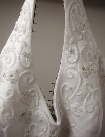 Wedding Dress (III)